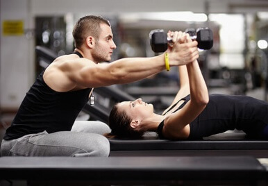 Personal Trainer: vale a pena contratar?