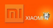 Xiaomi: a revolução da telefonia