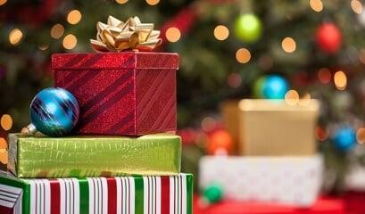 Natal: Top 10 descontos