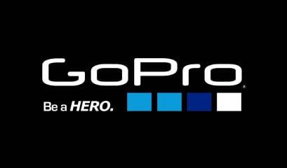 GoPro: Uma História de Sucesso