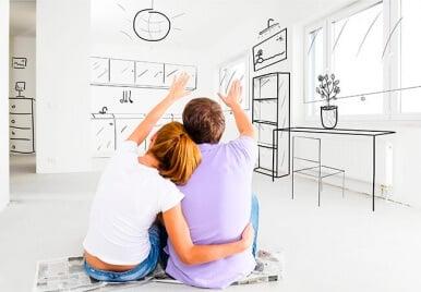 Objetos de decoração que vão mudar a sua casa