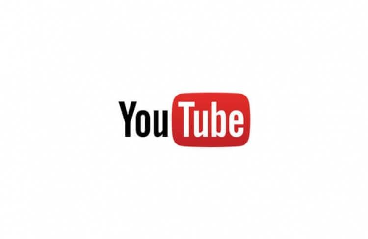 A História do YouTube