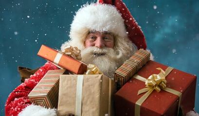 Top 10 Curiosidades de Natal