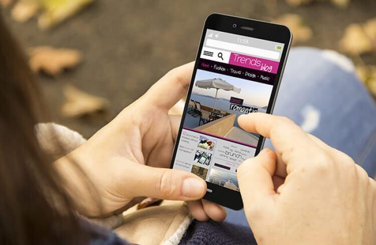 9 aplicativos que prejudicam seu smartphone