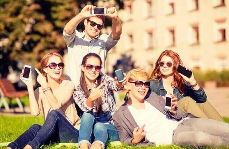 Top 10: Smartphones com melhor Custo x Benefício