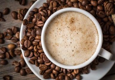 Café: Herói, vilão ou vício?