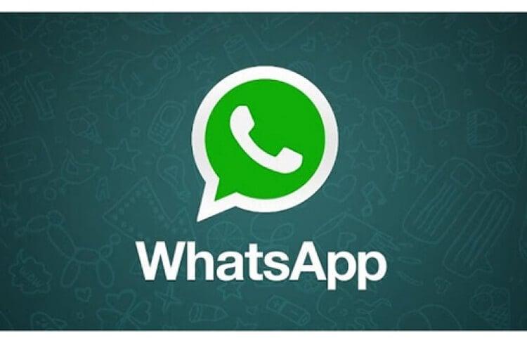 WhatsApp: Top Dicas e Curiosidades