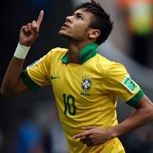 Neymar: Melhores Momentos