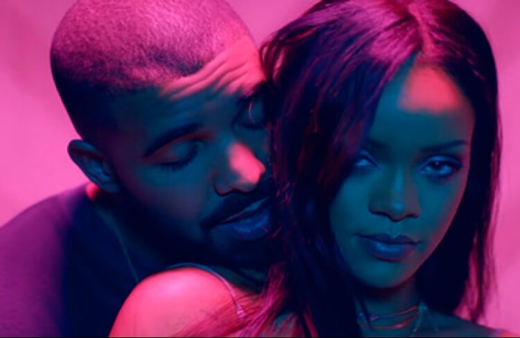 Top hits: As 11 mais tocadas da semana