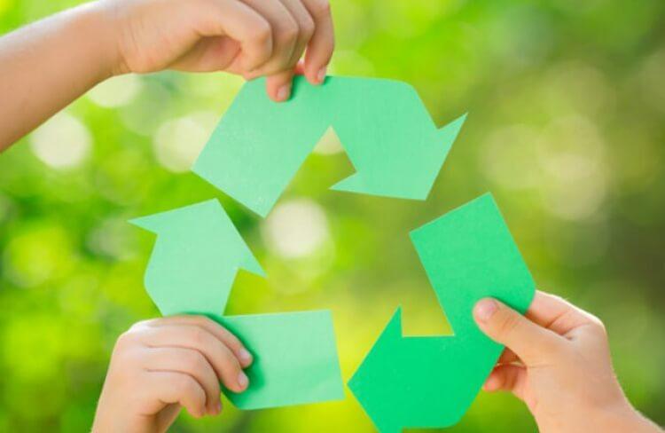 ♻ Os Principais Erros na Reciclagem ♻