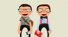 Geeks x Nerds: quais as diferenças?