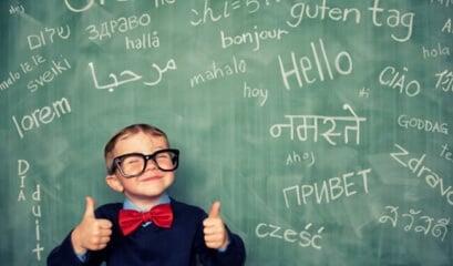 Palavras que não têm tradução para o português – mas que deveriam!
