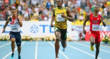 8 Ídolos Olímpicos e Seus Grandes Momentos