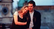 Bons filmes de comédia romântica que fogem do cliché