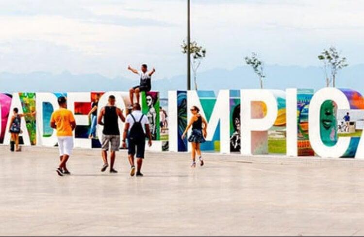 10 legados que as Olimpíadas deixaram para o Rio de Janeiro