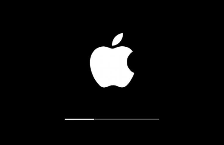 Lançamento IPhone 7 e seus rumores