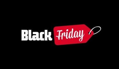Curiosidades e tudo o que você precisa saber para aproveitar a Black Friday
