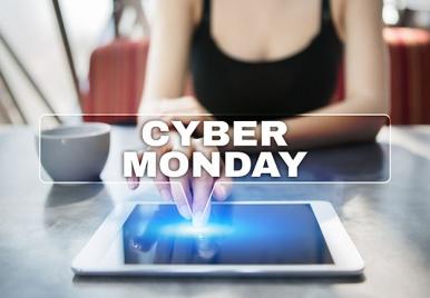 As melhores dicas para compras de Cyber Monday