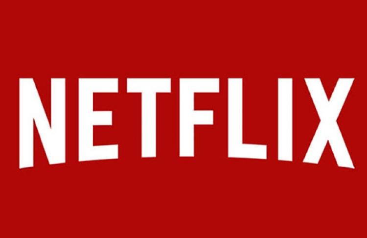 Enfim Offline! Agora é possível assistir Netflix sem internet