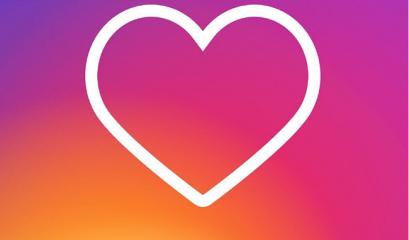 Novidade Instagram: Agora é possível curtir, responder e desativar comentários nas fotos