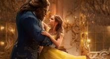 Novidades no cinema: Confira os lançamentos de filmes para 2017