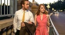 Confira as Indicações ao Oscar 2017: La La Land Surpreende!