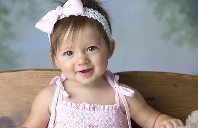 6 dicas para escolher o nome do bebê