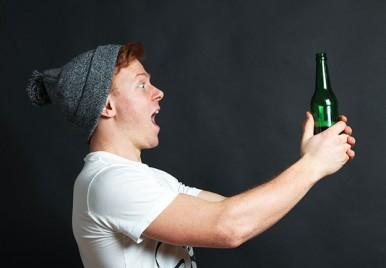 5 descontos em cervejas que você precisa conhecer até o carnaval!