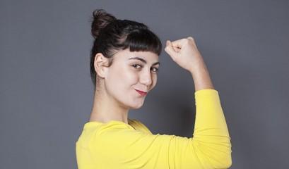 Ideias para surpreender no Dia Internacional da Mulher