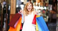 13 descontos que você precisa aproveitar nesse Dia do Consumidor