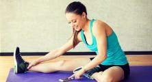 7 apps fitness para se exercitar de onde você quiser (Sim, é possível!)