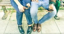 7 formas de pular os apps e conhecer gente na vida real!