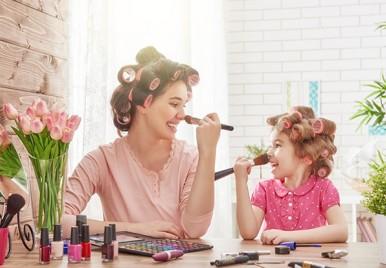Ideias de presentes para encantar no dia das mães - Com cupom de desconto!