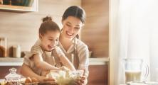 Como passar o dia das mães – Dicas para comemorar com ela!
