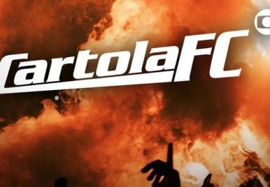 Cartola FC: Como Mitar e Montar o seu time. Os 5 mandamentos do Cartoleiro