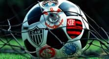 Confira todos os times que vão jogar o Campeonato Brasileiro 2017 e suas expectativas