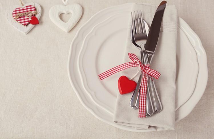 7 dicas para comemorar o dia dos namorados sem gastar muito