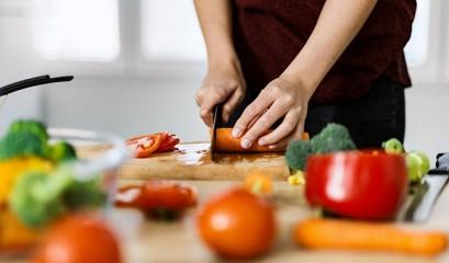 10 dicas simples para uma alimentação limpa e vida mais saudável