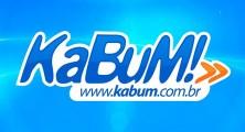 Top descontos da semana em tecnologia no KaBuM!