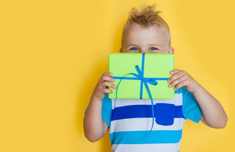 Como economizar no dia dos pais: Top 10 presentes com desconto!