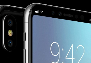 Lançamento iPhone 8: Descubra os rumores e novidades!
