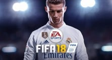 FIFA 18: Demo no ar! Confira as novidades mais esperadas do lançamento