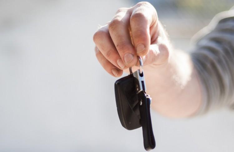Viva a tecnologia! Venda de carro não precisa ser uma dor de cabeça
