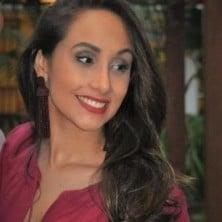 Stephanie Juricic