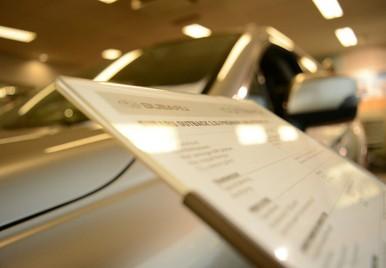 Venda de carros pela Internet, quais as opções?