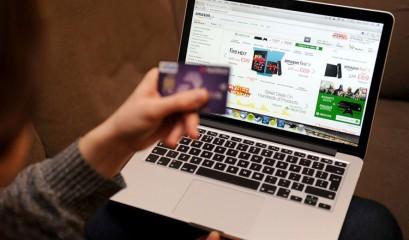 O que é a Cyber Monday? Dicas para economizar nas suas compras!