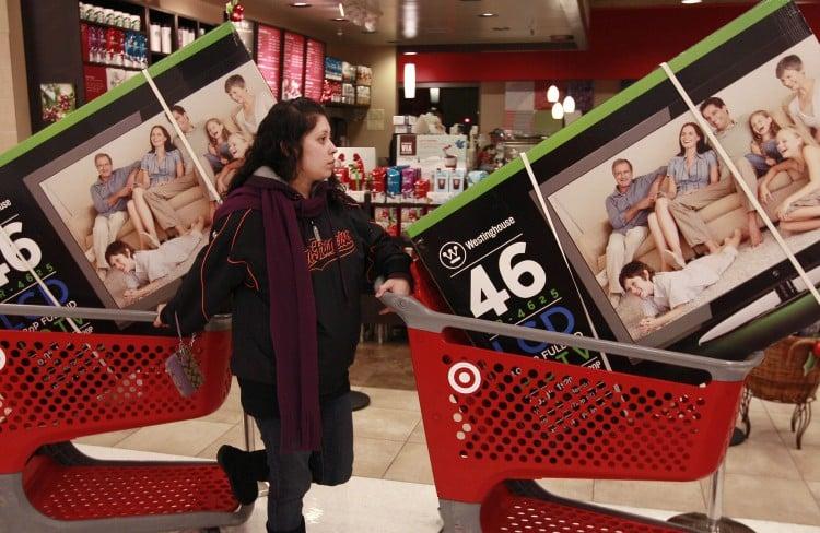 Comprar TV Mais Barata na Black Friday é um Bom Negócio?