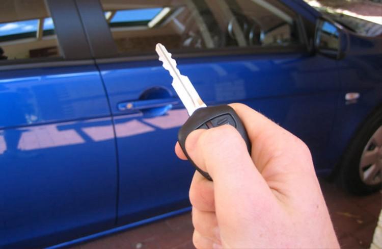 5 dicas para vender seu carro mais rápido