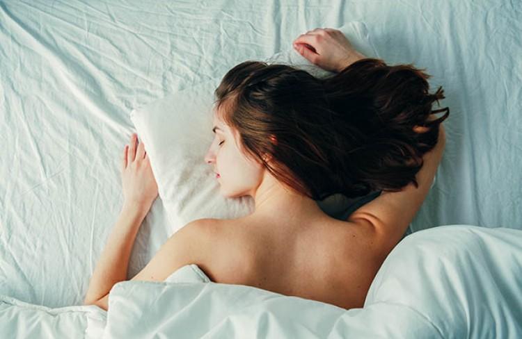 Como fazer de 2018 o ano em que você finalmente vai dormir bem?