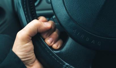 Como garantir sucesso na venda de carros usados